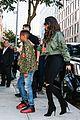jonathan cheban provides update kim kardashian 18