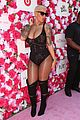 blac chyna supports bff amber rose at slutwalk00322mytext