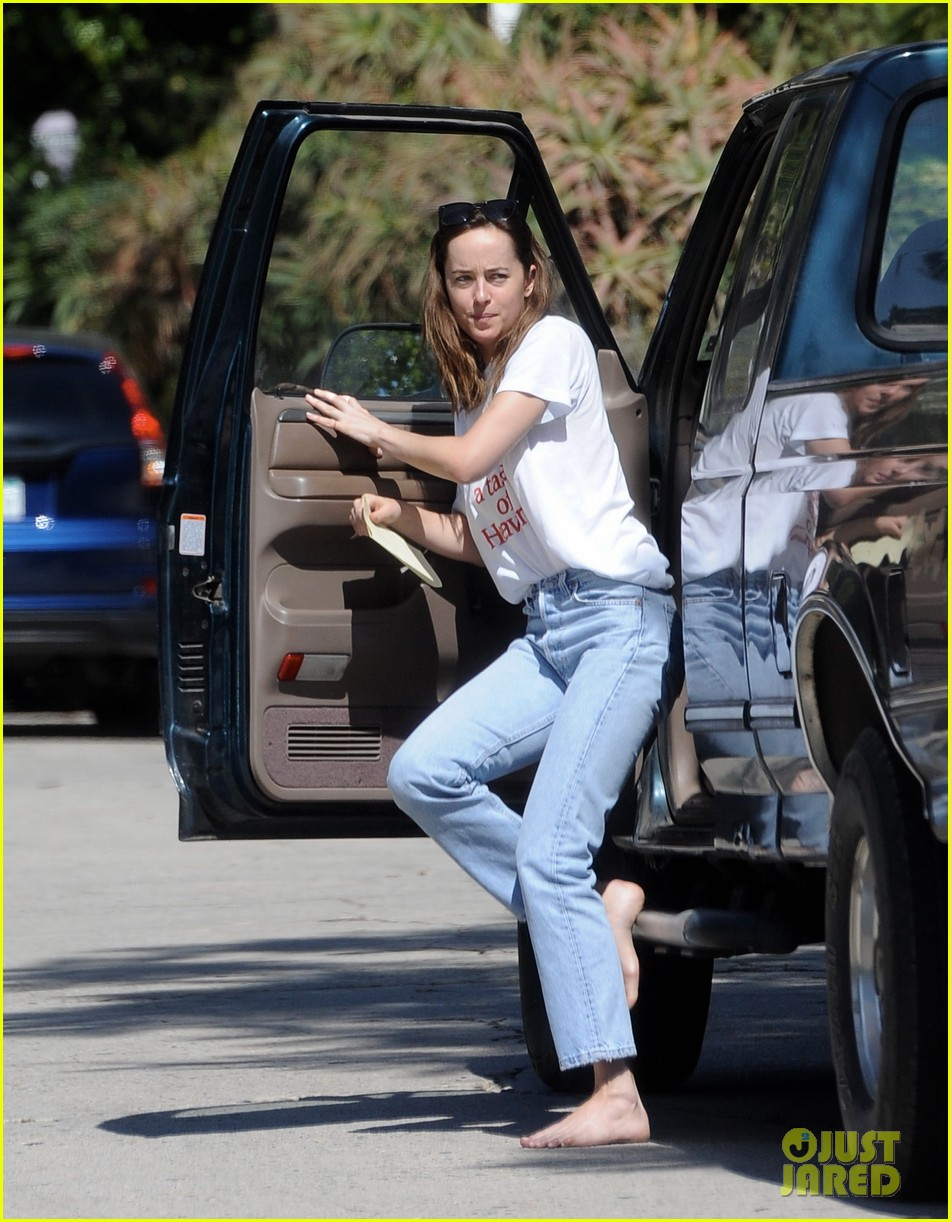 Image Result For Dakota Johnson Photos News And Videos Just Jared