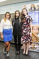 daya celebrates the release of her debut album 11
