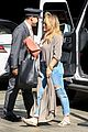 hilary duff boyfriend jason walsh instagram official 23