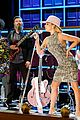 lady gaga takes over james cordens the late late show 01