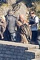 game of thrones fight scene season 7 spain 21