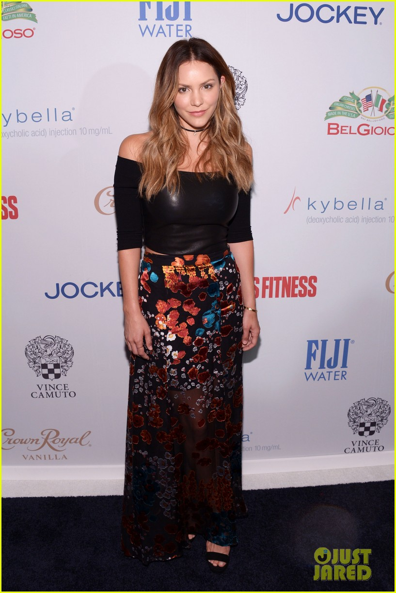 kevin hart jai courtney katharine mcphee celebrate mens fitness 2016 game 043782927