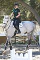iggy azalea goes horseback riding01813mytext