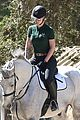 iggy azalea goes horseback riding02417mytext