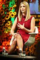 ivanka trump fortune women summit 04