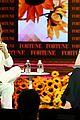 ivanka trump fortune women summit 13