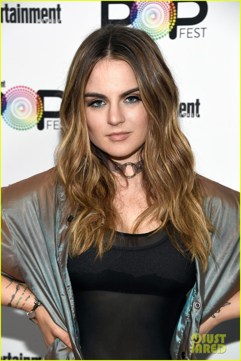 Snapchat Tove Lo naked (75 photo), Tits, Fappening, Twitter, braless 2015