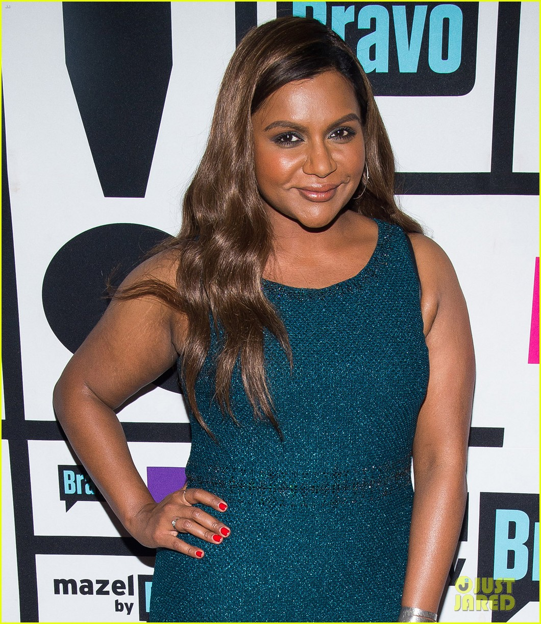 Mindy Kaling Hits Nyc To Promote New Book Why Not Me Photo 3776351 Mindy Kaling Pictures Just Jared