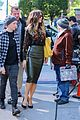 kate beckinsale filming only living boy 17