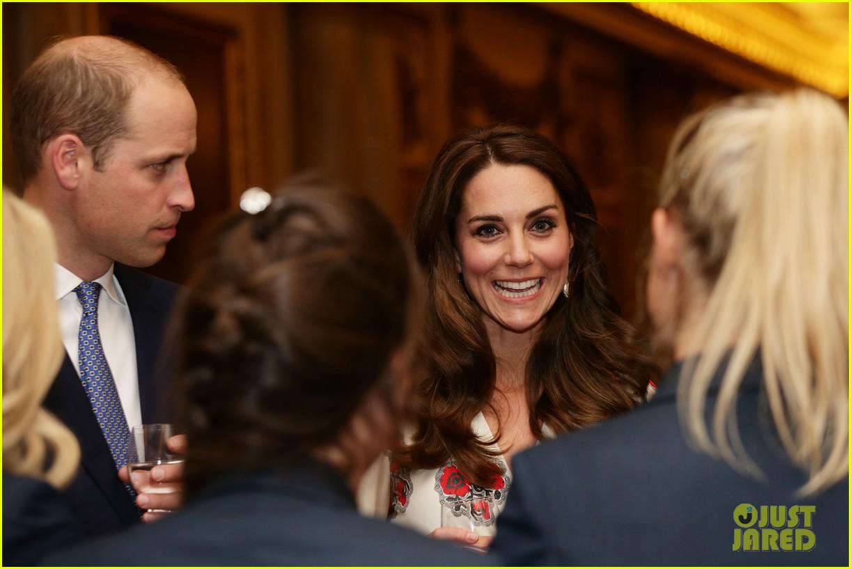 kate middleton prince olympics reception london 243788790