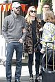 kate bosworth michael polish upper east side 02