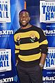 kevin hart sirius xm town hall nyc 09