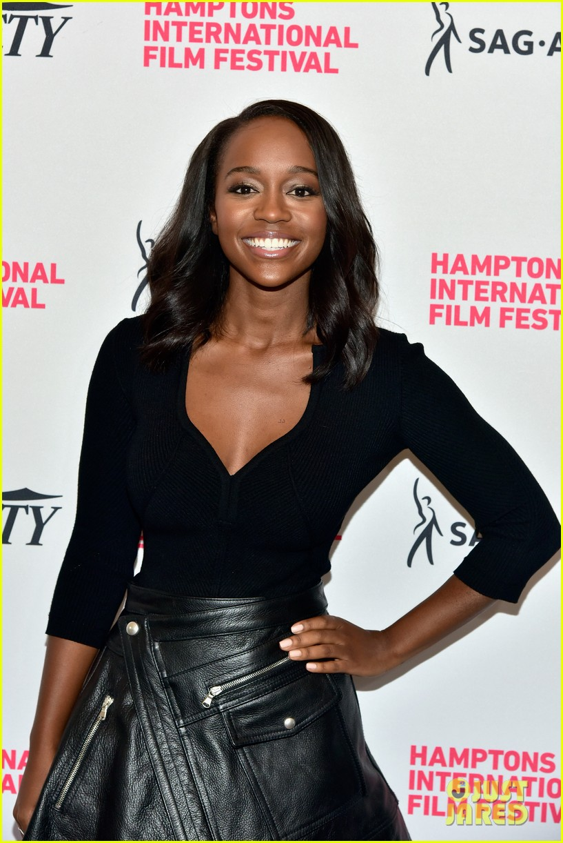 aja naomi king discusses brith of a nation breakout role 053781127