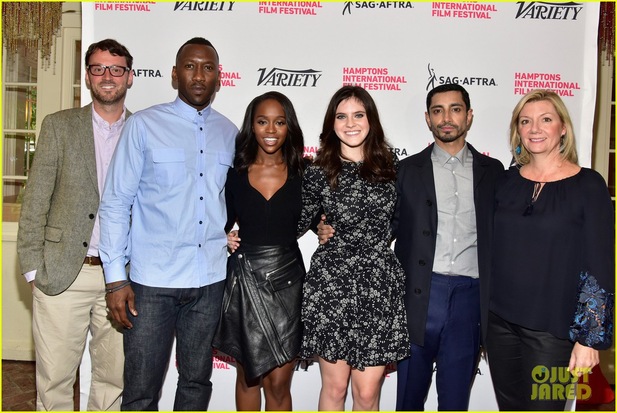 aja naomi king discusses brith of a nation breakout role 253781147