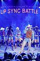 ben kingsley channels elton john for lip sync battle 05