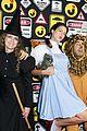 leona lewis rachel platten just jared halloween party 29