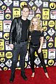 ross lynch courtney eaton couple up at just jared halloween party 36