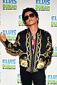 bruno mars says new album 24k magic is the best hes ever done 04