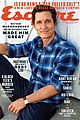 matthew mcconaughey november 2016 esquire 03