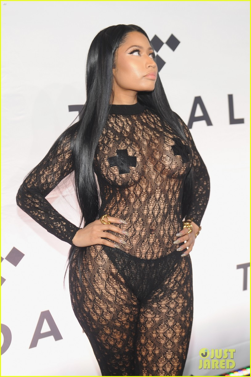 Nicki minaj sexy dress nudes (51 photos), Fappening Celebrity pics