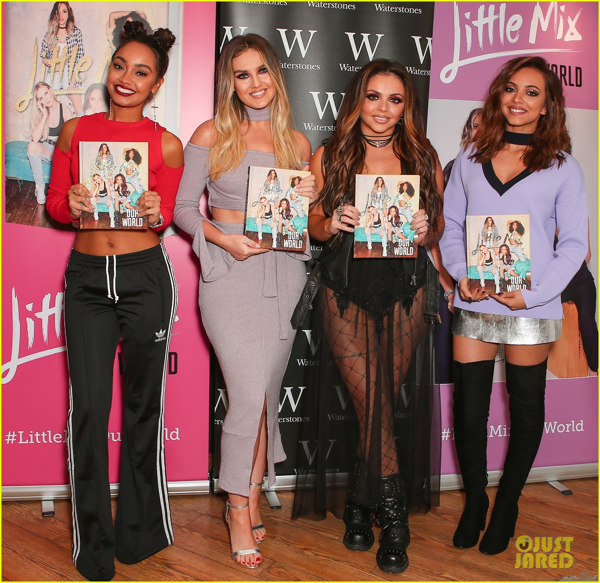 Leaked Little Mix nudes (84 photos), Topless, Hot, Selfie, braless 2018