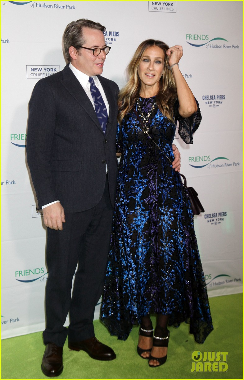 sarah jessica parker says robert downey jr relationship taught her how to love 123785660