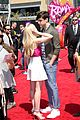 dove cameron ryan mccartan split confirmed 08