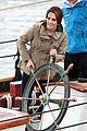 royal family waves goodbye canada 04