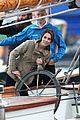 royal family waves goodbye canada 08
