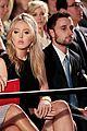 tiffany trump brings boyfriend ross mechanic to second debate 01