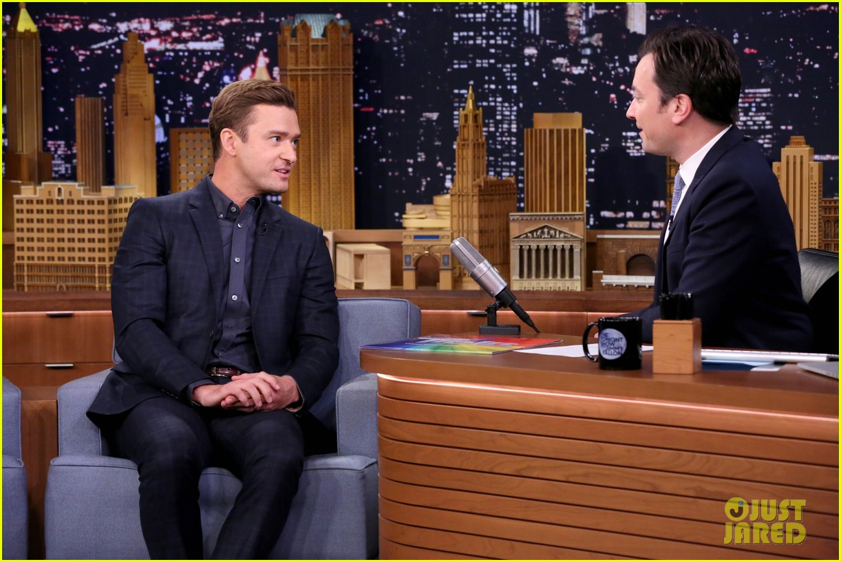 justin timberlake jimmy fallon sing alanis morissettes ironic in tonight show 033794865