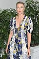 rosie huntington whiteley sara foster more get glam at cfdavogues 29