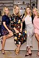 reese witherspoon sara foster celebrate candace nelsons the sprinkles 05