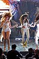 fifth harmony performance win amas video 02