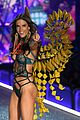 adriana lima alessandra ambrosio 2016 vs fashion show 06