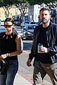 ben affleck jennifer garner grab breakfast amid latest rumors 15