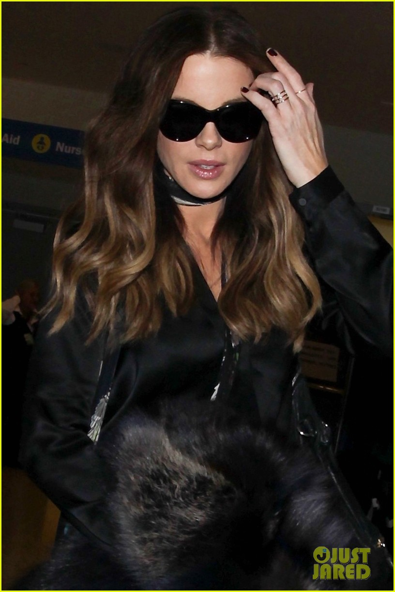 kate beckinsale jokes about ex husband michael sheens manhood 033815562