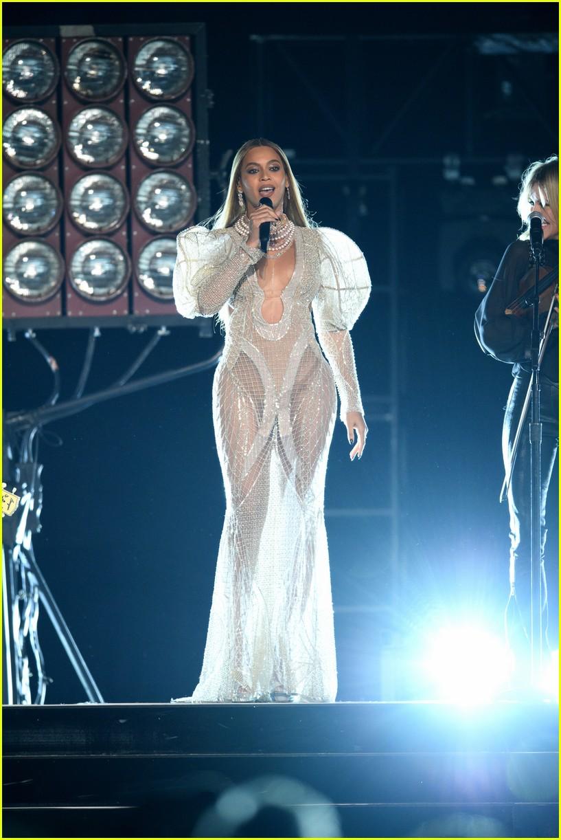 Dj khaled's 'shining' ft. Beyoncé & jay z: stream, lyrics.