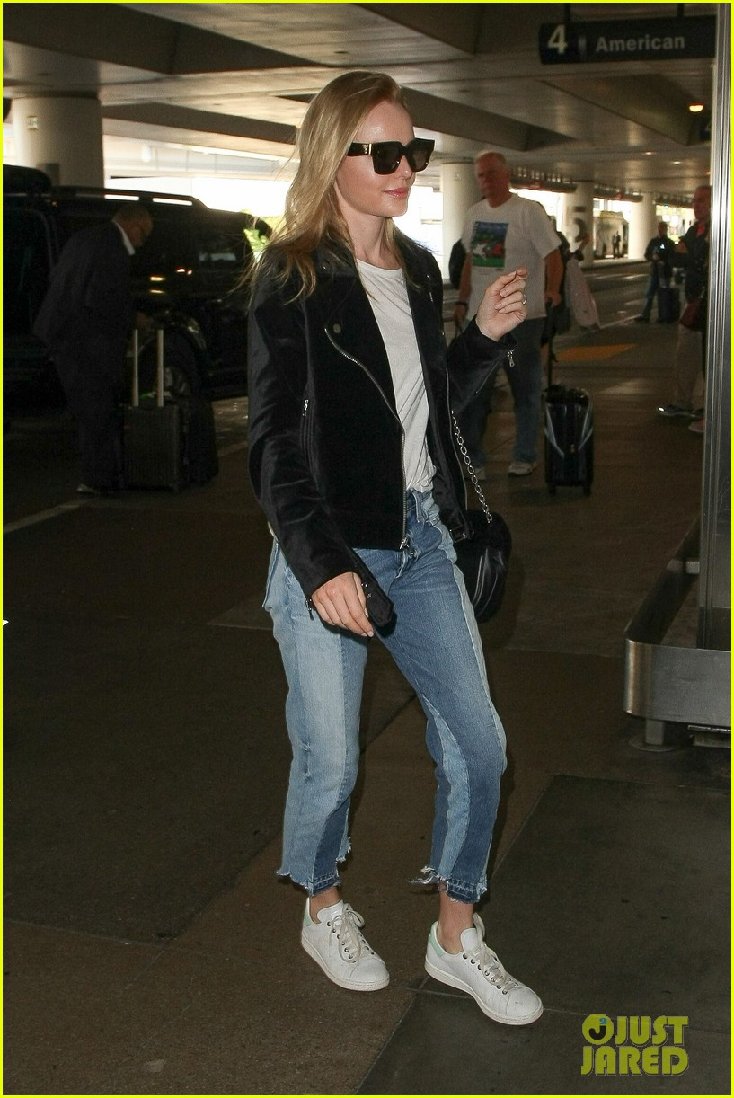 kate bosworth says shes too shy to take a belfie 053805486