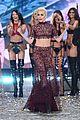 bruno mars performs 2016 victorias secret fashion show 12