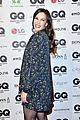 liv tyler luke evans naomi campbell bring style to the gq awards 10