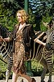 jessica chastain zookeepers wife 01