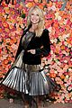 christine brinkley brings daughter sailor to lord and taylor opening 02