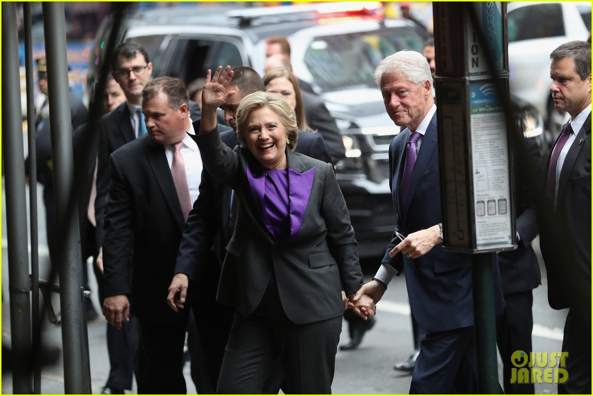 american rhetoric hillary clinton For some reason, officials and pundits on the left seem to increasingly believe the american public consists solely of imbeciles hence, the rhetoric.
