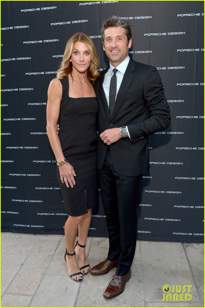 patrick jillian dempsey divorce officially called off 053806570