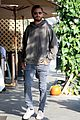 scott disick steps out after reportedly moving back in with kourtney kardashian 03