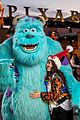 disney holiday celebration special 2016 full performers list 07