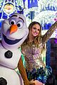 disney holiday celebration special 2016 full performers list 27